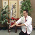 Kung Fu Salt Lake City