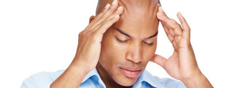Relieve your Headache with Acupuncture and Chinese Medicine