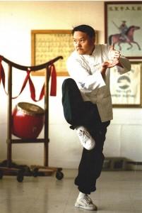 master-lu-687x1024