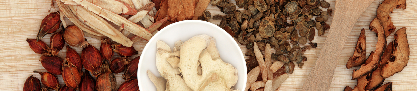 Chinese Medicine|Chinese Herbs|Huang Qi