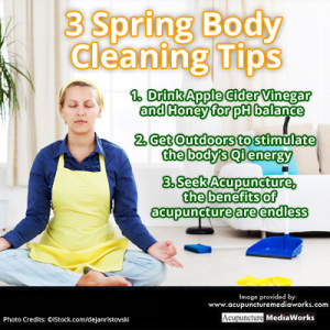 spring-body-cleaning