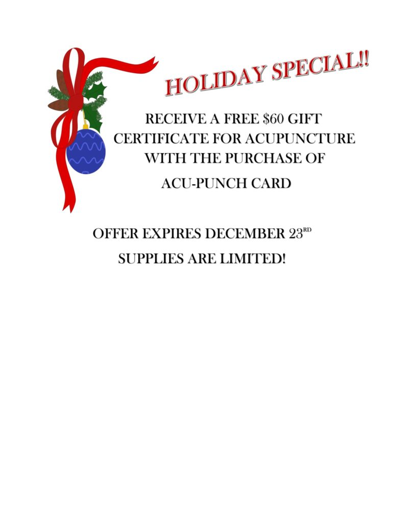 holiday-acupuncture-special-1