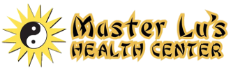 Master Lu's Health Center logo